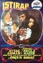 Izdırap (1973) afişi