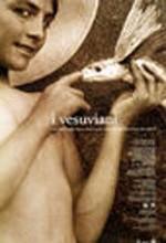 ı Vesuviani
