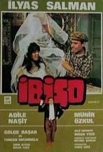 İbişo (1980) afişi