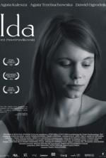 Ida (2013) afişi