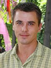 Igor Petrenko profil resmi