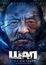 İhtiyar Adam (2012) afişi