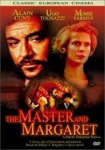 Il maestro e Margherita