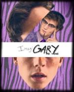 ImagiGARY (2013) afişi