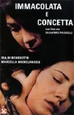 Immacolata Ve Concetta: Diğer Kıskançlık
