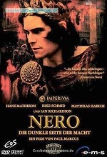Imperium: Nerone