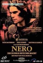Imperium: Nerone (2004) afişi