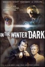 In The Winter Dark (1998) afişi
