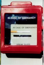 In Case of Emergency (2006) afişi