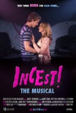 Incest! The Musical