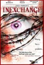 Inexchange (2006) afişi