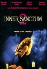 Inner Sanctum 2