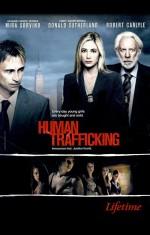 İnsan Tacirleri (2005) afişi
