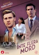 Inte flera mord (2013) afişi