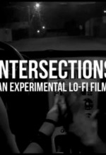 Intersections (2016) afişi