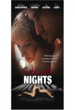 Intimate Nights (1998) afişi