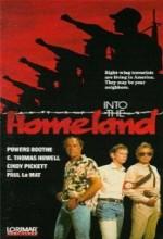 into The Homeland (1987) afişi