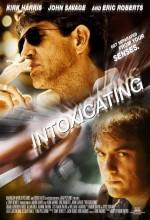 Intoxicating (2003) afişi