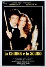 ıo, Chiara E Lo Scuro