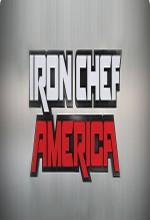 ıron Chef America: The Series