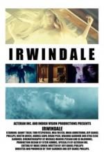 Irwindale (2016) afişi