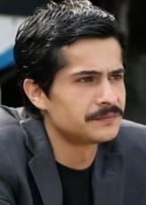 İsmail Hacıoğlu