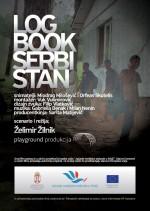 İstikamet_Sırbistan (2015) afişi
