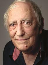 Ivo Brešan profil resmi