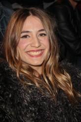 Izïa Higelin