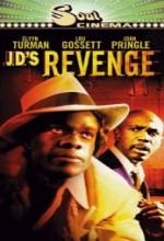 J. D.'s Revenge