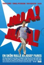 Jalla! Jalla! (2000) afişi