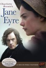 Jane Eyre (III)
