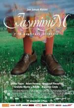 Jasminum (ı)