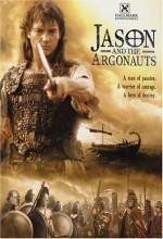 Jason And The Argonauts (ı)