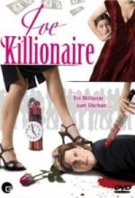 Joe Killionaire (2004) afişi