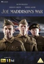 Joe Maddison's War (2010) afişi