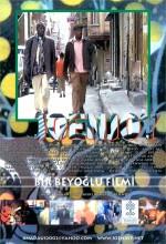 Joenjoy (2010) afişi