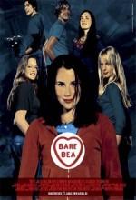 Just Bea (2004) afişi