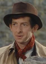Jack MacGowran profil resmi