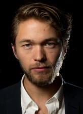 Jakob Oftebro profil resmi