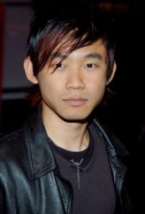 James Wan profil resmi