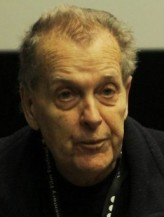 Jan Nemec