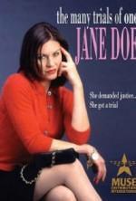 Jane Doe Davası