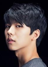 Jang Kyoung-yup