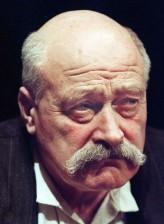 Janusz Zakrzenski