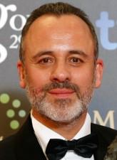 Javier Gutierrez