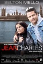 Jean Charles (2009) afişi