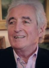 Jean-Loup Dabadie profil resmi
