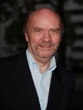 Jean-Paul Rappeneau profil resmi