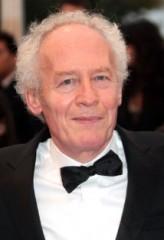 Jean-Pierre Dardenne profil resmi